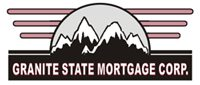 Granite State Mortgage - McGinn Clients