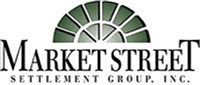 Market Street Settlement Group - Manchester, NH Realty McGinn
