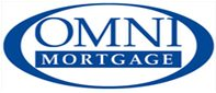 Omni Mortgage - McGinn Realty